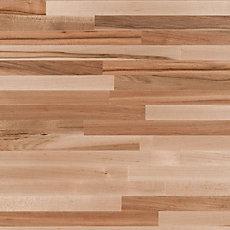 countertops floor and decor. Black Bedroom Furniture Sets. Home Design Ideas