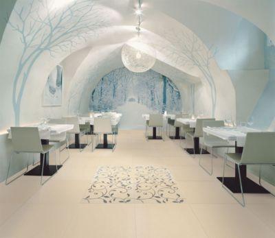 floor and decor ultraflex 2 home decore inspiration