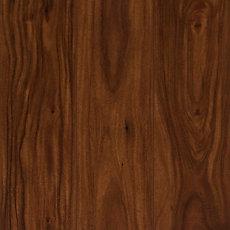 Medium floor and decor for Casa moderna black walnut luxury vinyl plank