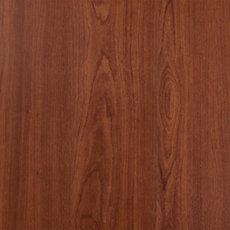 medium floor and decor On casa moderna washed oak luxury vinyl plank