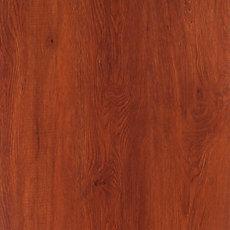 Medium floor and decor for Casa moderna hampton hickory
