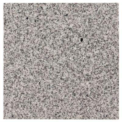Image result for granite tile