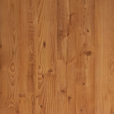 Allen and roth swiftlock flooring ask home design for Knotty laminate flooring