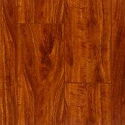 12mm laminate floor amp decor ryland homes colorado floor plan trend home design and decor
