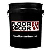 costa bella nero porcelain bullnose 4in x 20in floor romanix granite slab kitchen pinterest granite slab