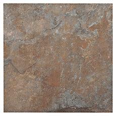 Laredo Multi Color Ceramic Tile