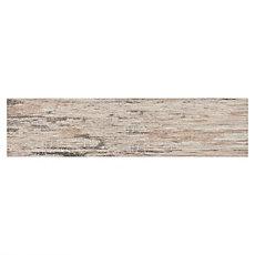 Wild Timber Wood Plank Porcelain Tile