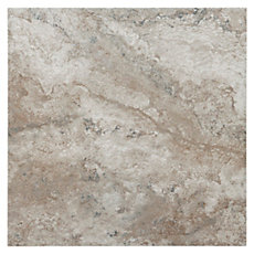 Canyon Stone Gray Porcelain Tile