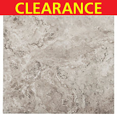 Clearance! Canyon Stone Gray Porcelain Tile