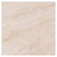 Caramelo Light Travertine Tile
