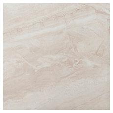 Rimini Beige Ceramic Tile