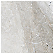 Can You Use Grout Sealer On Ceramic Tile