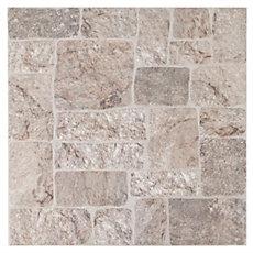 Granitti Verti Ceramic Tile
