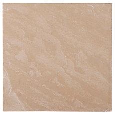 Summer Gold Sandstone Tile