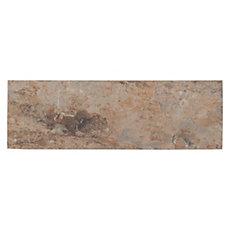 Autumn Natural Decorative Slate Tile