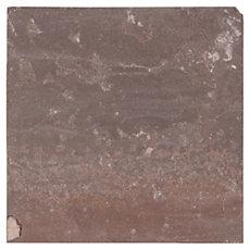 Iron Natural Sandstone Tile