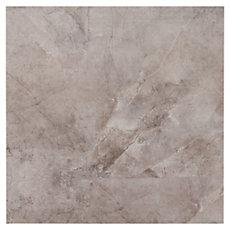 Majestic Gray White Body Ceramic Tile
