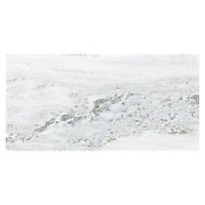 Ocean Galaxy Marble Tile