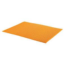 Floor Warming Systems Floor And Decor