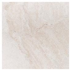 Cascade Premium Travertine Tile