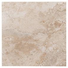 Tarsus Beige Porcelain Tile 32in X Floor And Decor