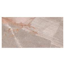 Regalo Marble Tile