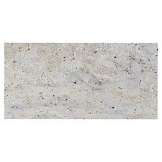 Bianco Romano Granite Tile