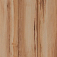 Coronado Maple Laminate