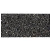 Ubatuba Honed Granite Tile