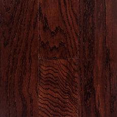 Oak Floor And Decor