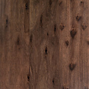 Driftwood Lyptus Hand Scraped Engineered Hardwood