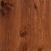 Amalfi Oak Hand Scraped Engineered Hardwood 1 2in X 7 1