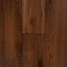 Positano Oak Engineered Hardwood