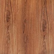 Heritage Pine Plank Laminate