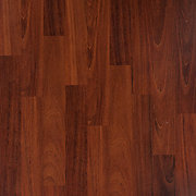 Long Plank Marbaru 3 Strip Laminate