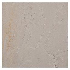French Crema Historic Sandstone