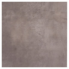 Advance Gray Porcelain Tile