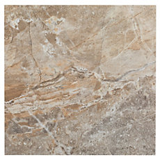Crystal Forest Gray Porcelain Tile