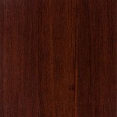 Eco Forest Sumatra Locking Stranded Engineered Bamboo