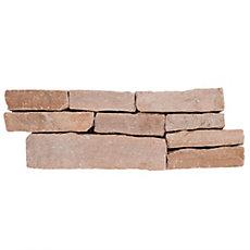 Aspen Splitface Sandstone Panel Ledger