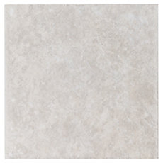 Rio Pelotas Gray III Ceramic Tile