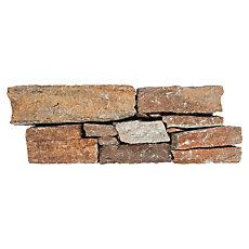 Himalaya Stack Quartzite Panel Ledger