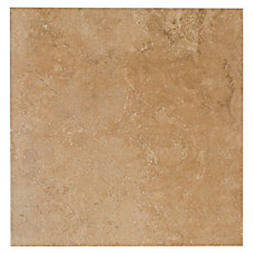 Hampton Scottsdale Porcelain Tile