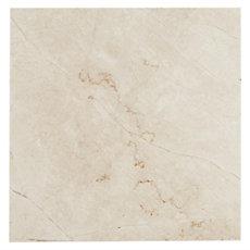 Crema Nouva Polished Marble Tile