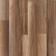 River Oak II Laminate