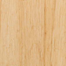 Eco Forest Natural Locking Stranded Engineered Bamboo