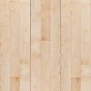 Spring Maple Laminate