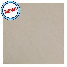 New! Tavernier Beige Porcelain Tile
