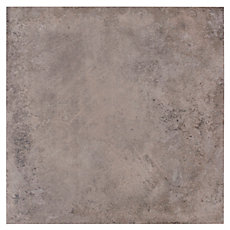 Melbor Gray Porcelain Tile