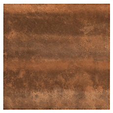 Palas Marron High Gloss Ceramic Tile
